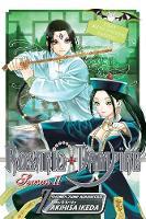 Rosario+Vampire: Season II, Vol. 7 - Rosario+Vampire: Season II 7 (Paperback)