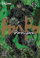 Dorohedoro, Vol. 15 - Dorohedoro 15 (Paperback)