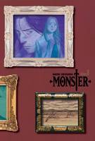 Monster: The Perfect Edition, Vol. 8 - Monster (Paperback)