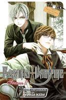 Rosario+Vampire: Season II, Vol. 13 - Rosario+Vampire: Season II 13 (Paperback)
