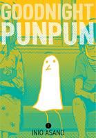 Goodnight Punpun, Vol. 1 - Goodnight Punpun 1 (Paperback)