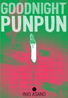 Goodnight Punpun, Vol. 2 - Goodnight Punpun 2 (Paperback)