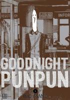 Goodnight Punpun, Vol. 5 - Goodnight Punpun 5 (Paperback)