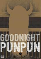 Goodnight Punpun, Vol. 6 - Goodnight Punpun (Paperback)