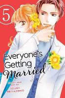 Everyone's Getting Married, Vol. 5 - Everyone's Getting Married 5 (Paperback)