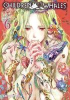 Children of the Whales, Vol. 6 - Children of the Whales (Paperback)