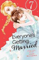 Everyone's Getting Married, Vol. 7 - Everyone's Getting Married 7 (Paperback)