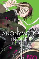 Anonymous Noise, Vol. 12 - Anonymous Noise 12 (Paperback)