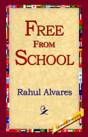 Free from School (Hardback)