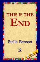 This Is the End (Hardback)