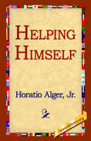 Helping Himself (Paperback)