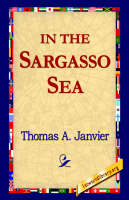 In the Sargasso Sea (Paperback)