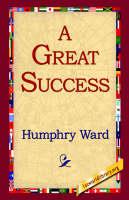 A Great Success (Hardback)