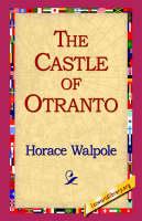 The Castle of Otranto (Paperback)