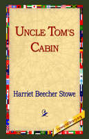 Uncle Tom's Cabin (Hardback)