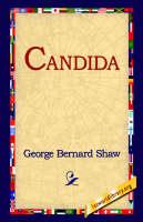 Candida (Hardback)