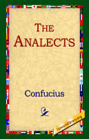 The Analects (Hardback)