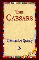The Caesars (Hardback)