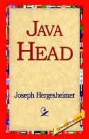 Java Head (Hardback)