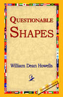 Questionable Shapes (Hardback)
