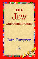 The Jew and Other Stories (Paperback)