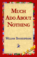 Much ADO about Nothing (Hardback)