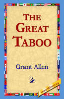 The Great Taboo (Hardback)