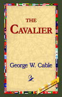 The Cavalier (Paperback)