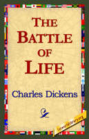 The Battle of Life