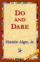 Do and Dare (Paperback)