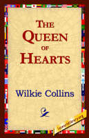 The Queen of Hearts (Paperback)