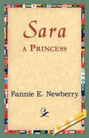 Sara, a Princess (Hardback)