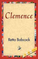Clemence (Hardback)