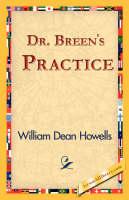 Dr. Breen's Practice (Hardback)