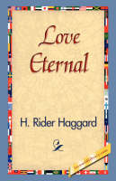 Love Eternal (Hardback)