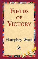 Fields of Victory (Hardback)