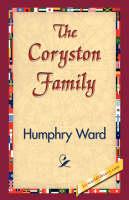 The Coryston Family (Hardback)
