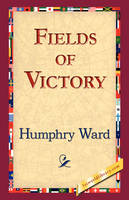 Fields of Victory (Paperback)