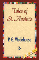 Tales of St. Austin's (Paperback)