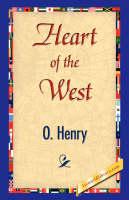 Heart of the West (Hardback)