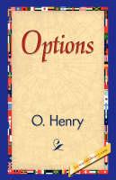 Options (Hardback)
