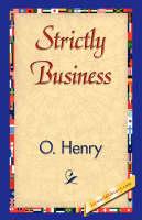 Strictly Business (Hardback)