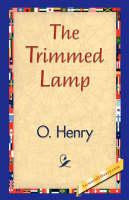 The Trimmed Lamp (Hardback)