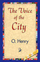 The Voice of the City (Hardback)