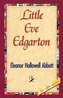 Little Eve Edgarton (Paperback)