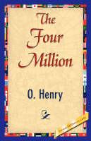 The Four Million (Paperback)