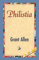 Philistia (Hardback)