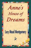 Anne's House of Dreams (Hardback)