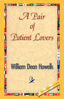 A Pair of Patient Lovers (Hardback)