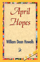 April Hopes (Hardback)
